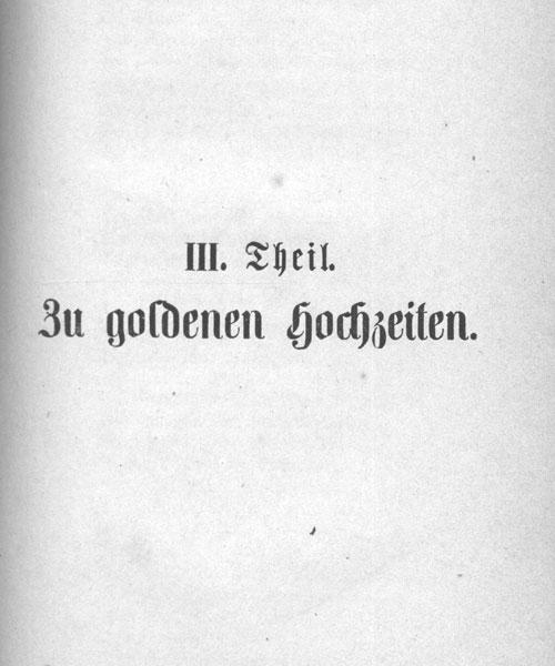 Gedichte Zur Goldenen Hochzeit Glückwünsche Zur Goldenen