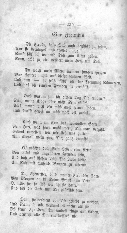 Glückwünsche Hochzeit Gedicht
