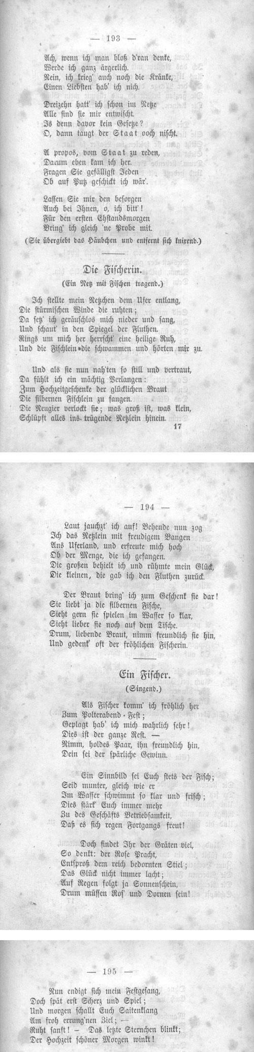 Liebende gedichte Liebende: Gedichte